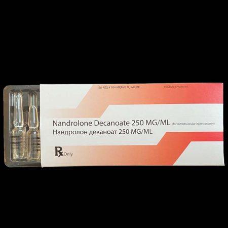 Global Pharma Deca Durabolin