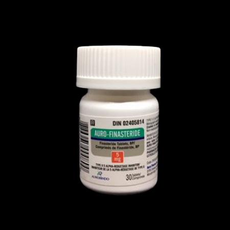 pharmacy finasteride