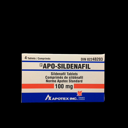pharmacy viagra canada
