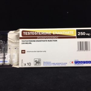 PG ANABOLICS - Premium Canadian Steroid, Sarms & HGH Supplier