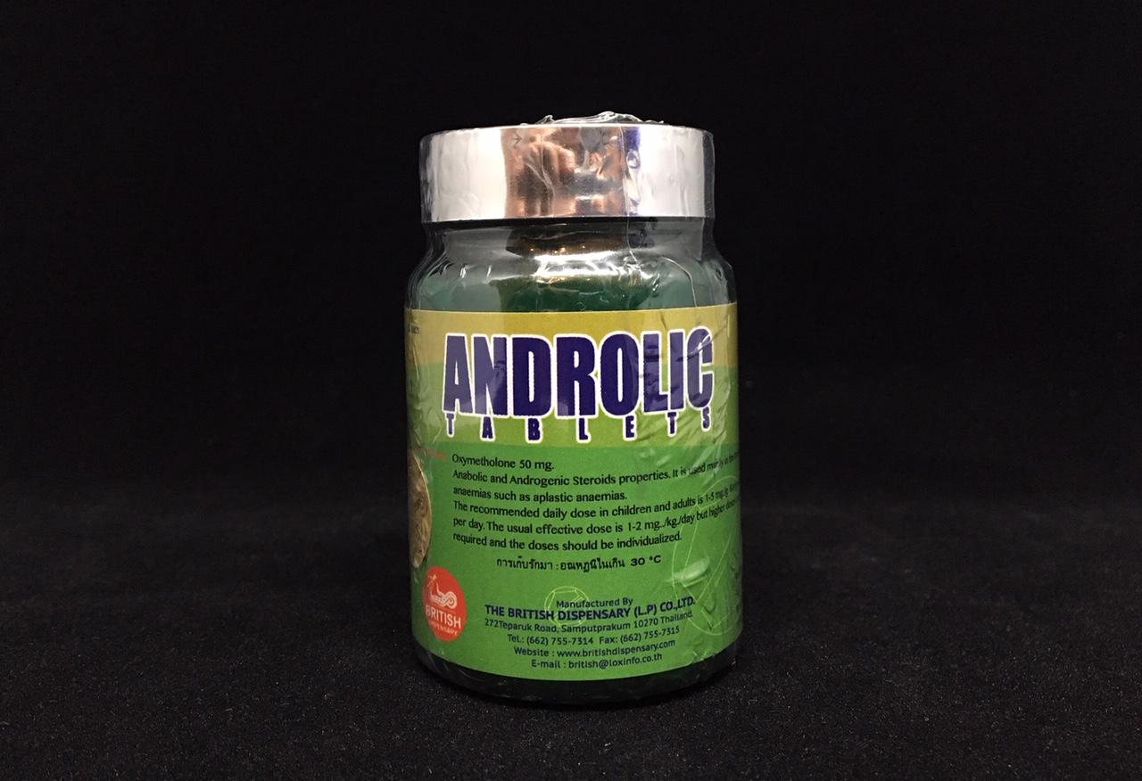 Anadrol british dispensary reviews colorado british pharmaceutical codex 1911 grips